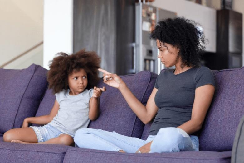 Encourage Sassy Children To Become Judges