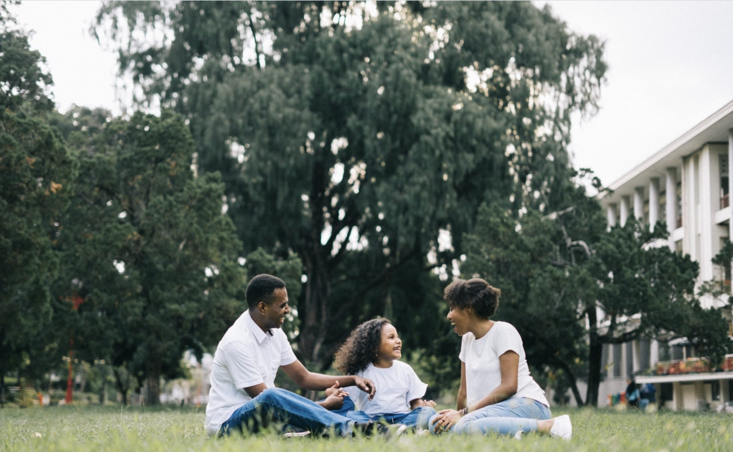 8 Important Things To Teach Children - Successful Black Parenting Magazine