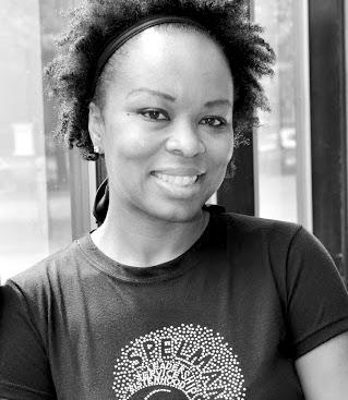 Dr. Tonya Howard Calhoun - Rep. John Lewis' Fight Goes On for Black Children To Breathe