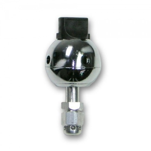 Mirro 98505 pressure cooker regulator