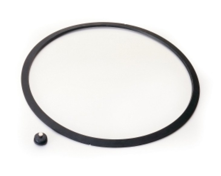 Presto Sealing Rings /Gaskets