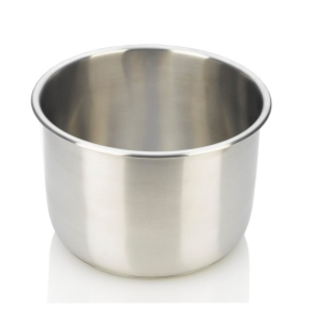 Fagor Stainless Steel Removable Cooking Pot