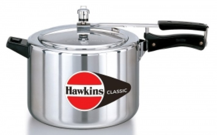 Hawkins-Classic-Aluminum-Pressure-Cooker-5-Litres