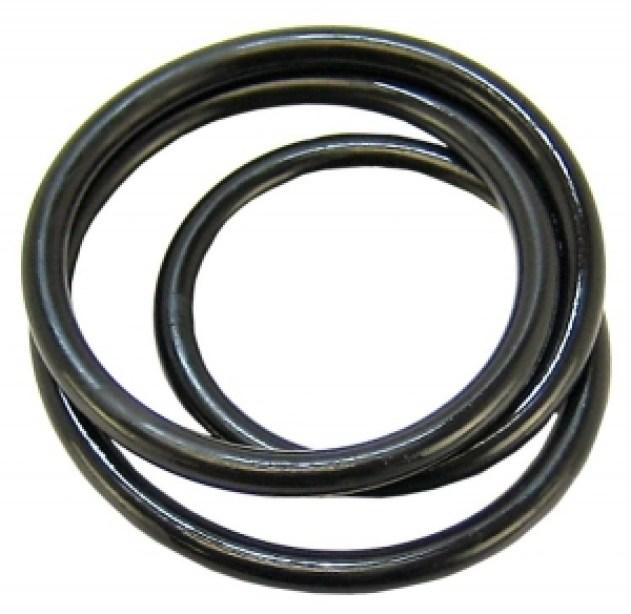 Gasket or sealing ring