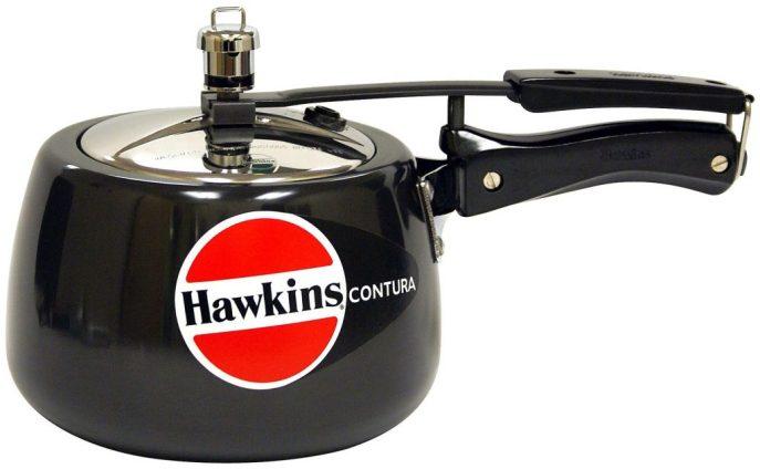Top Hawkins Pressure Cookers