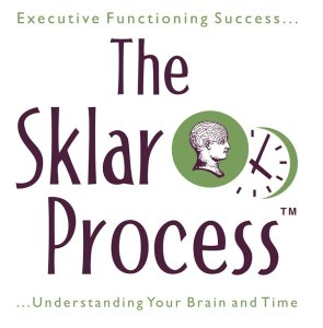 The Sklar Process