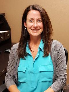 Sharon Bast, Psy.D. Licensed Clinical Psychologist