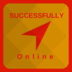 Successfully Online