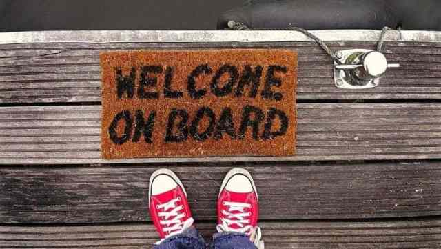3 Steps to an Effective Executive Director/Board Chair Relationship