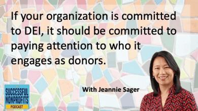 Gender Philanthropy