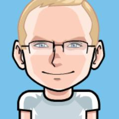 editor/writer of successfulonlinestore.com