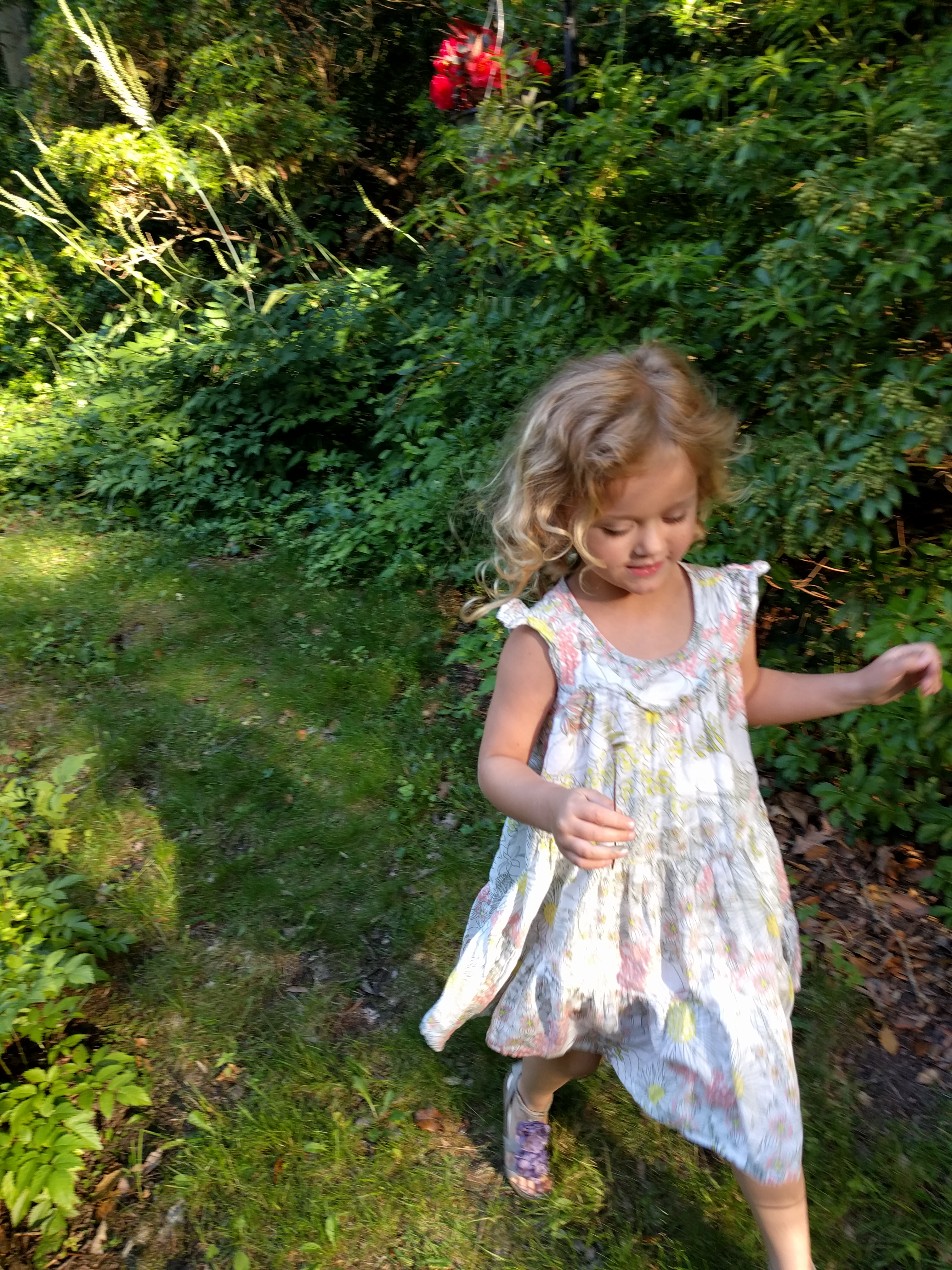 f337409b6f2 TIPS FROM A POTTY TRAINING EXPERT  Getting your child on the right path to potty  training