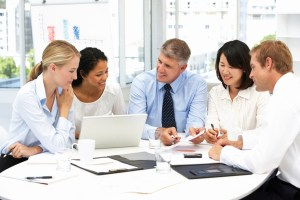 Project Management Certification Options and Industry Trends @ Extellent Professional Development Center | Austin | Texas | United States