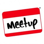 Who hires felons - Meetup