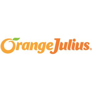 Orange_Julius_logo