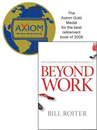 award-and-book-cover-jpeg-2