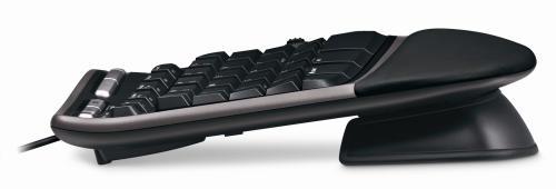 microsoft_natural_keyboard_4000