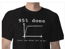 programmer-tshirt