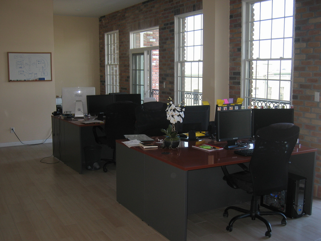 antair_office_1