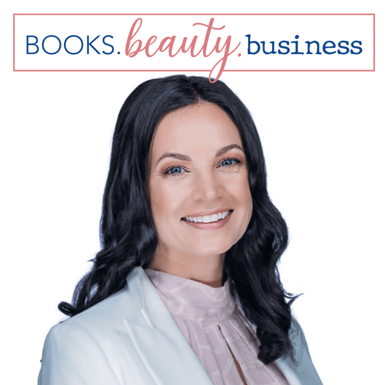 Success Headway – Technology & Digital Marketing for Small Business Owners