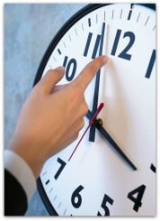 Productivity and time management Coaching_pic