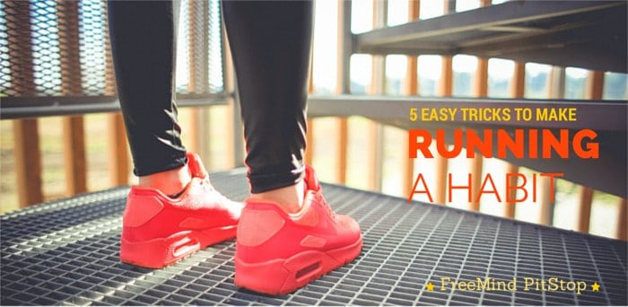 running habit_freemind pistop 2