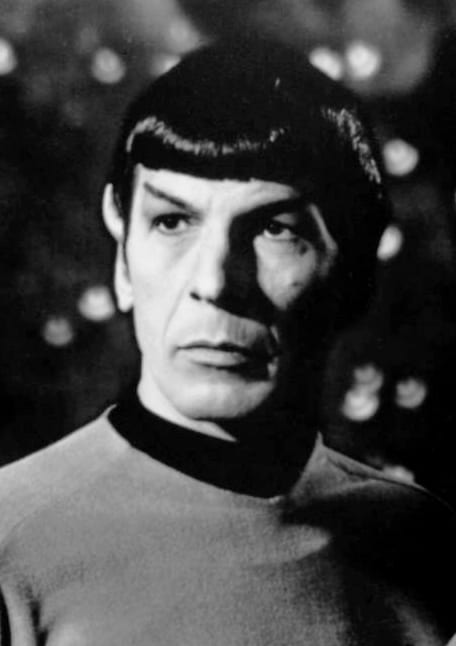 spock_emotions in marketing