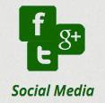 socialmediavancouver