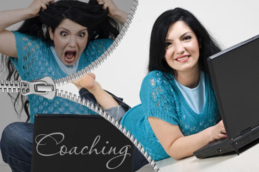 Success Rebelution - Coaching - Debi Lee