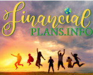 Financial Plans, Planning for Retirement, Planning for Education