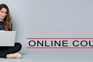 Online College Courses To Take