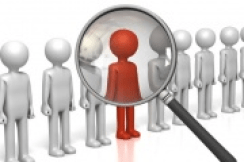 hiring proccess
