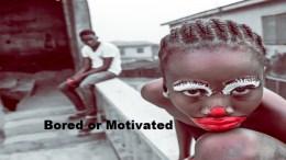 5 steps to self motivation