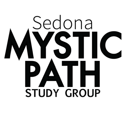 Sedona Mystic Path Study Group 10am