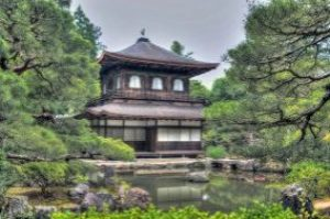 ginkaku-ji-temple-1464542_1920