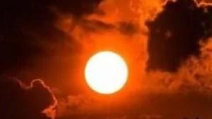 sunset-4668311_640