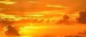 vibrant-1617470_640