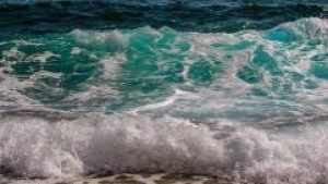 wave-4647749_640