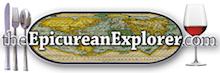 The Epicurean Explorer