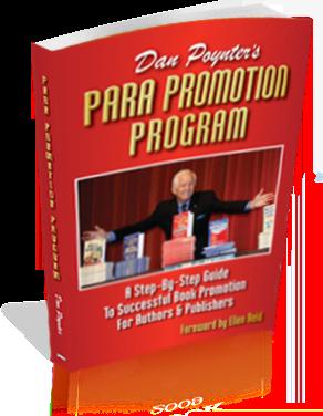 P3 Book Announcement