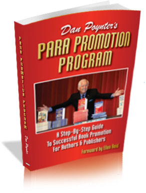 Para Promotion Program
