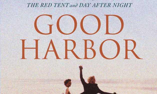 Book Review: Good Harbor by Anita Diamant