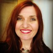 Sherrie Wilkolaski
