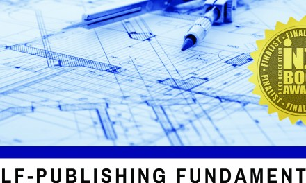 Self-Publishing Book With the Roadmap to Success