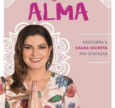 Brazilian best-seller launches composition this Friday by Editora Planeta de Portugal