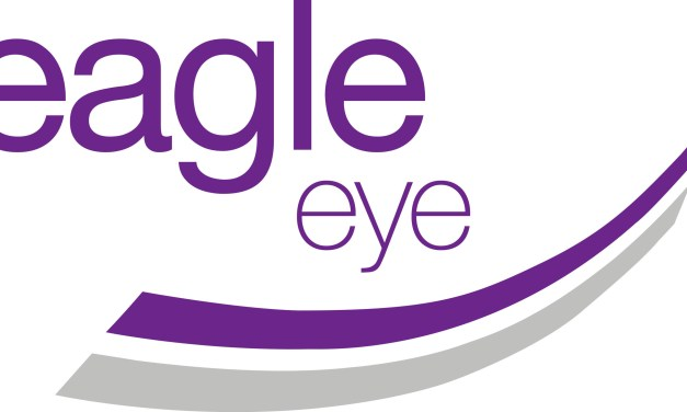 Eagle Eye CEO Reveals How Digital Can Save Brick-and-Mortar Retail in New Book