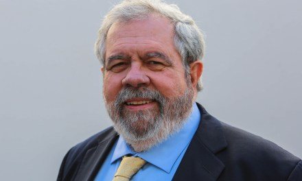 Pulitzer-Prize Winning Reporter David Cay Johnston Partners with Raw Story in Push for Investigative Journalism