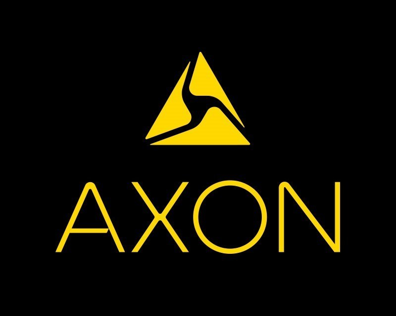 Axon CEO Releases The End of Killing, a Road Map to Solve One of Humanity's Biggest Problems