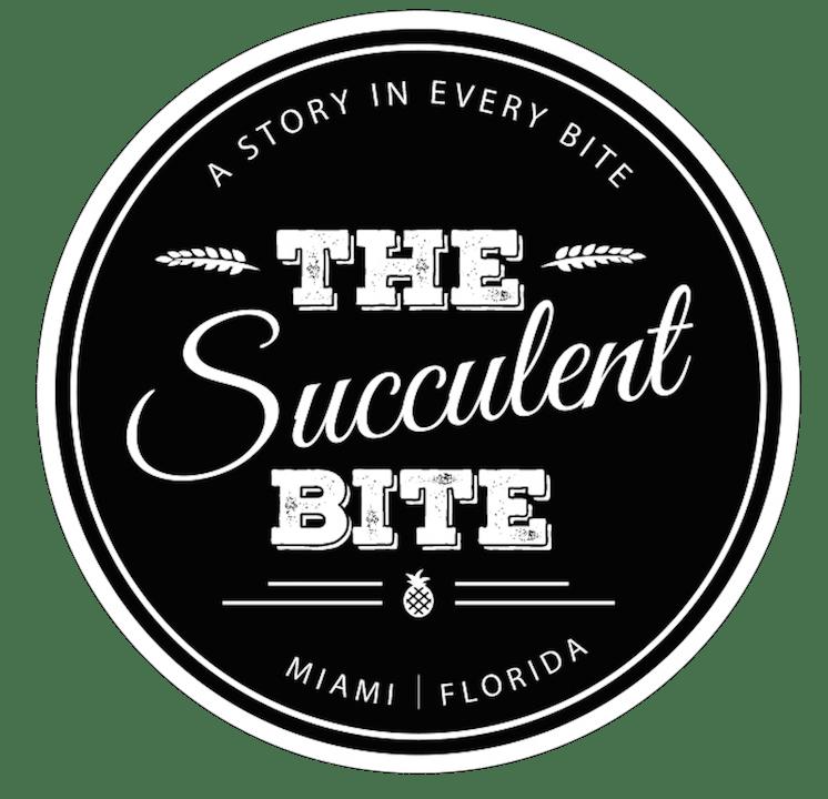 Succulent Bite