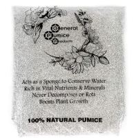 Garden Pumice review (General Pumice Products)